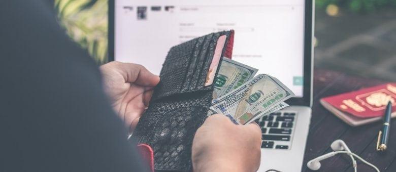 Best Ways to Repair a Bad Credit Report